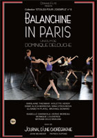 Balanchine in Paris